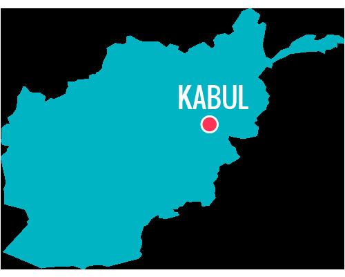 afganistan-kabul-camins