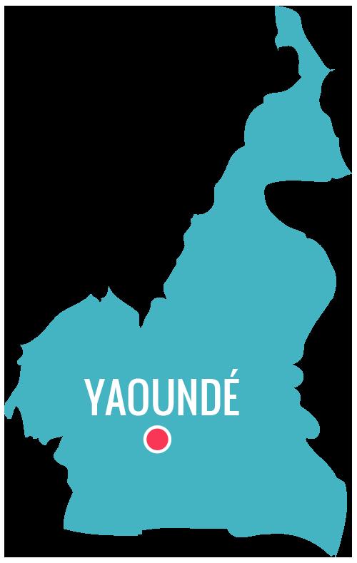 camerun-yaounde-camins