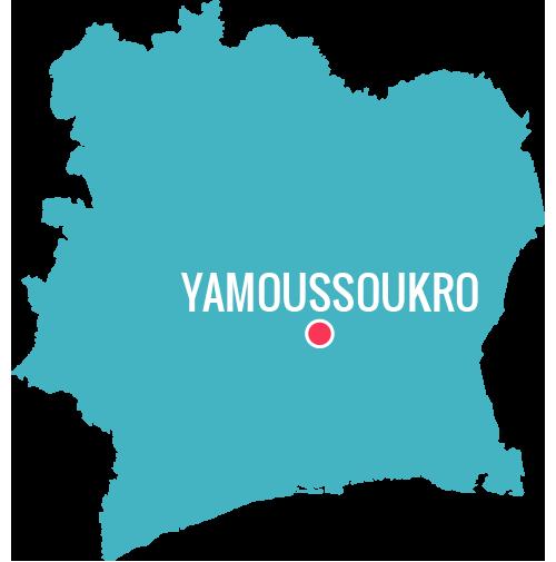 costa-divori-yamoussoukro-camins