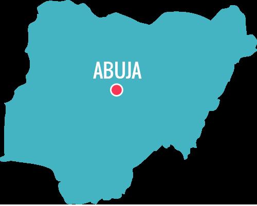 nigeria-abuja-camins