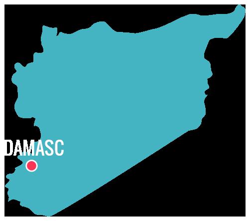 siria-damasc-camins