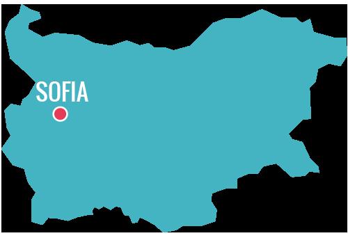 bulgaria-sofia-camins