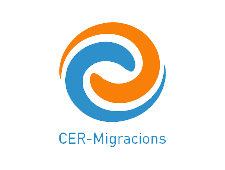 cer-migracions-camins