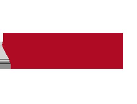 diputacio-barcelona-camins