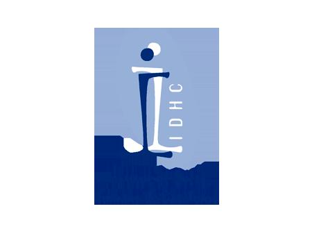 drets-humans-camins