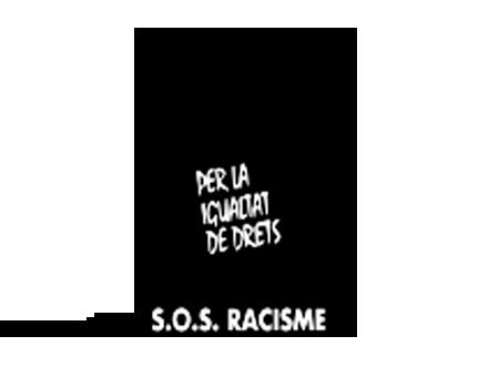 sos-racisme-camins