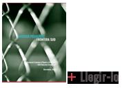 dossier-pedagogic-frontera-sud-camins