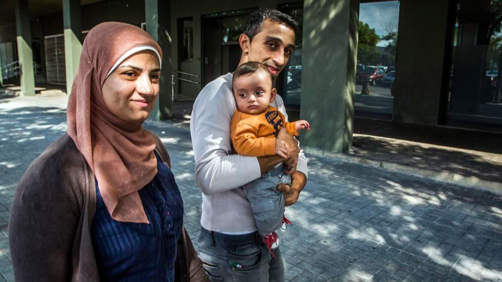 testimoni-siria-camins