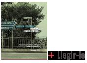 dossier-pedagogic-frontera-franco-italiana-caminsderefugi