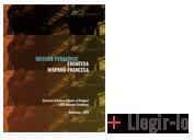 dossier-pedagogic-frontera-hipano-francesa-caminsderefugi