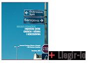 dossier-pedagogic-frontera-bih-croacia-caminsderefugi