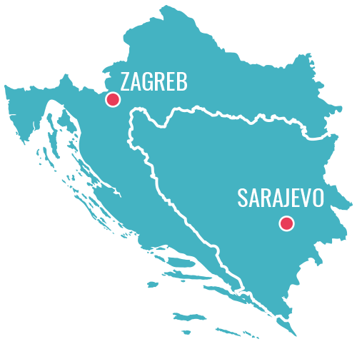 fontera-croacia-bosnia