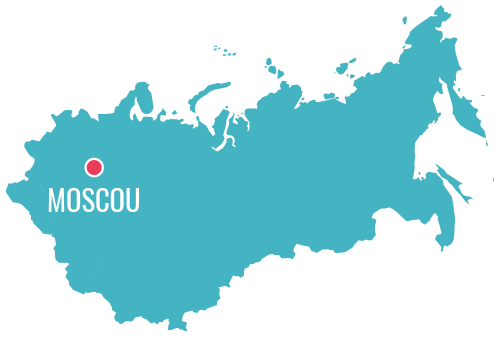 mapa-russia