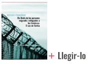 dossier-pedagogic-bulgaria-camins (1)