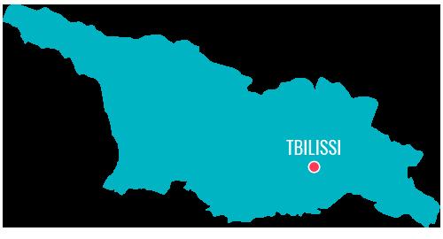 mapa-georgiatbilissi-asmara-camins