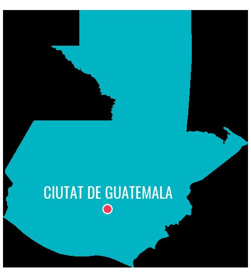 mapa-guatemala-camins