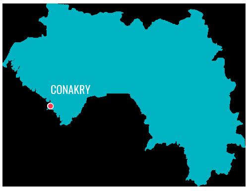 mapa-guinea-conakry-camins