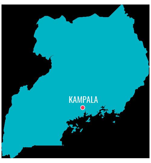 mapa-kampala-camins