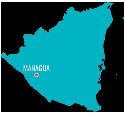 mapa-nicaragua-camins
