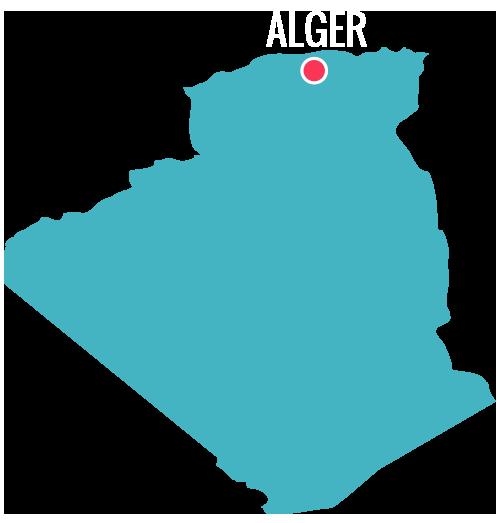 algeria-alger-camins