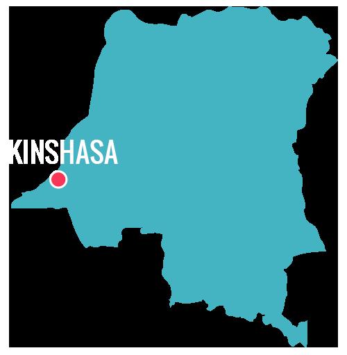 congo-kinshasa-camins