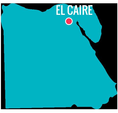 egipte-el-caire-camins