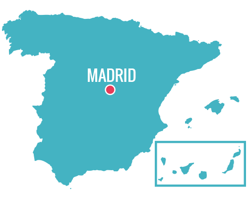 espanya-madrid-camins
