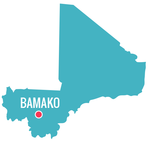 mali-bamako-camins