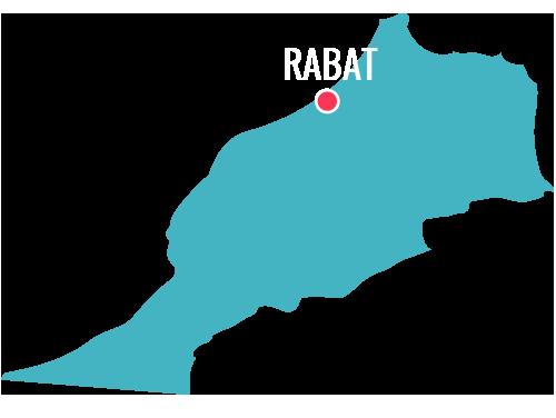 marroc-rabat-camins