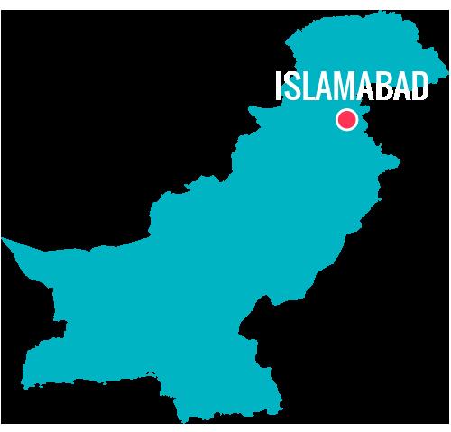 pakistan-islamabad-camins