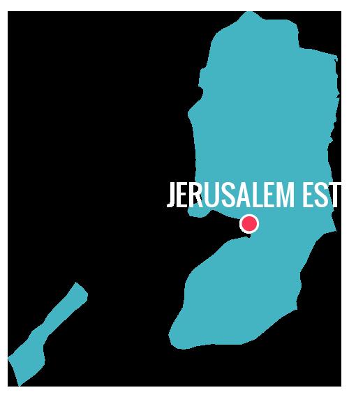 palestina-jerusalem-camins