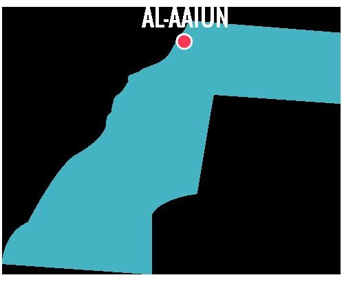 sahara-occidental-al-aaiun-camins