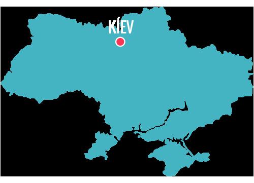 ucraina-kiev-camins
