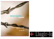 dossier-pedagogic-bulgaria-camins