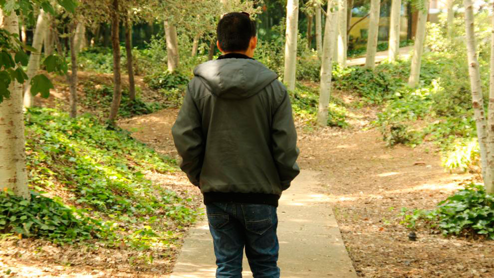 testimoni-salvador-camins