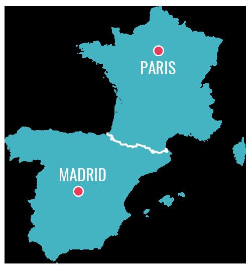 frontera-franca-espanya