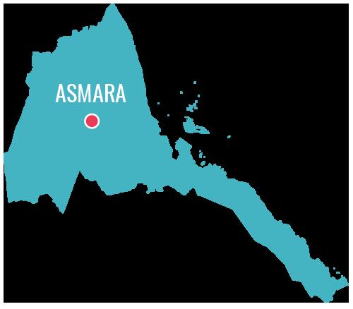 mapa-eritrea