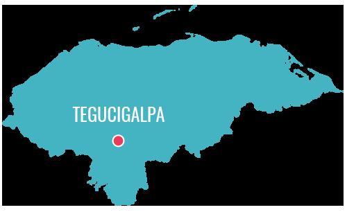 mapa-hondures