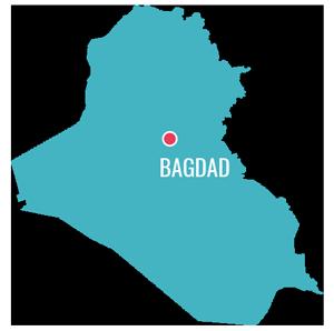 mapa-iraq