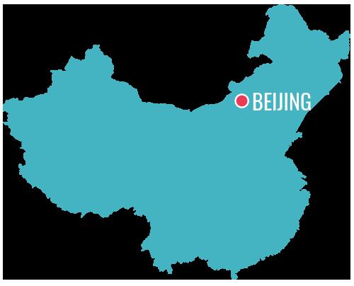 mapa-xina