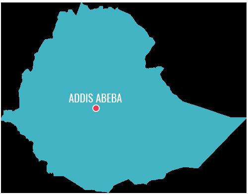 etiopia-addis-camins